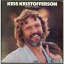 Kris Kristofferson - Who's to bless and who's to blame