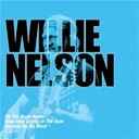 Willie Nelson - Collections