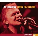 John Farnham - The essential 3.0