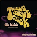 Nobody Beats The Beats - City lights
