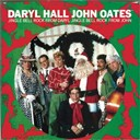 Daryl Hall / John Oates - Jingle bell rock from daryl (digital 45)