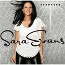 Sara Evans - Stronger