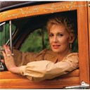 Tammy Wynette - Higher Ground