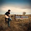 Roch Voisine - Americana 2