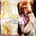 Celia Cruz - La reina y sus amigos