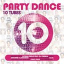 Compilation - 10 Tubes Dance