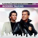 Modern Talking - Modern talking