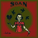 Soan - Tant pis