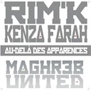 Rim-K - Au-del&agrave; des apparences