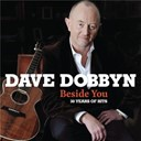 Dave Dobbyn - Beside you