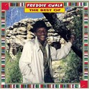 Freddie Gwala - The best of