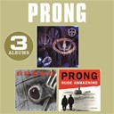 Prong - Original album classics