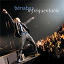 B&eacute;nabar - Infrequentable