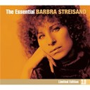 Barbra Streisand - The essential barbra streisand 3.0