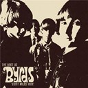 "The Byrds - Eight miles high ""the best of"""