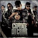 La Fouine - Capitale du crime 2