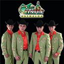 Los Cuates De Sinaloa - Tu sancho consentido