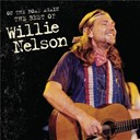 Willie Nelson - On the road again: the best of willie nelson
