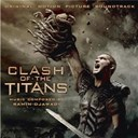 Ramin Djawadi - Clash Of The Titans