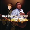 Justin Bieber / Sean Kingston - Eenie meenie