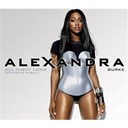Alexandra Burke - All night long