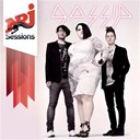 Gossip - Gossip - NRJ Session