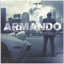 Pitbull - Armando