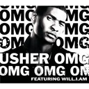Usher - Omg - the remixes