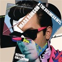 Mark Ronson / The Business Intl - Record collection