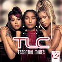 "Tlc - 12"" masters - the essential mixes"