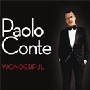 Paolo Conte - Wonderful