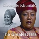Sibongile Khumalo - The greatest hits