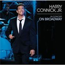 Harry Connick Jr - In concert on broadway
