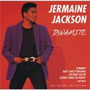 Jermaine Jackson - Dynamite