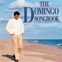 Pl&aacute;cido Domingo - The domingo songbook