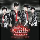 Los Cuates De Sinaloa - Tocando with the mafia