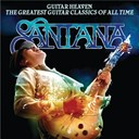 Carlos Santana - Guitar heaven: the greatest guitar classics of all time (deluxe version)