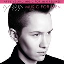 Gossip - Nrj live and music for men remixes
