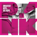Pink - Greatest Hits...So Far!!!