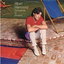 Albert Hammond - Somewhere in america