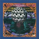 The Boo Radleys - Giant steps (expanded edition)