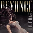 Beyoncé Knowles - I am...world tour