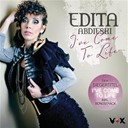 Edita - I've come to life