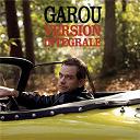 Garou - Version intégrale