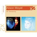 Alison Moyet - Alf / raindancing