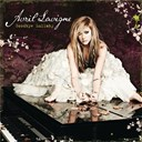 Avril Lavigne - Goodbye lullaby (deluxe edition)