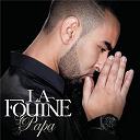 La Fouine - Papa