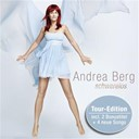 Andrea Berg - Schwerelos - tour edition
