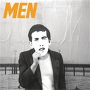 Jd Samson / The Men - Who am i to feel so free