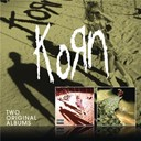 Korn - Korn/follow the leader